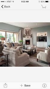Furniture Arrangement With Corner Fireplace And Love Wall Color - Furniture placement living room with corner fireplace