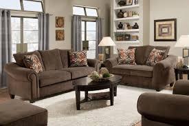 cheap livingroom set sofa set living room sets leather small sectional cheap