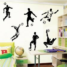 Decoration Wall Decals For Teens by Wall Art For Teenage Boys 2017 Including Teen Boy Decor Shelves