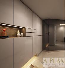 a plan interior design pte ltd home facebook