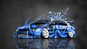 mitsubishi lancer jdm mitsubishi lancer evolution jdm tuning domo kun toy car 2015 el tony