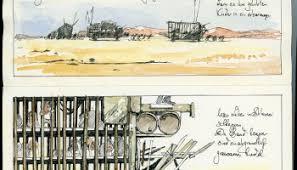 wasteland shelter sketch i create worlds john e brito u0027s blog