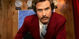 Seeking Will Ferrell Who Is Will Ferrell Dating Will Ferrell