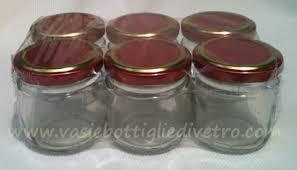 vasi in vetro economici vasi e bottiglie di vetro per alimenti vasi e bottiglie di vetro