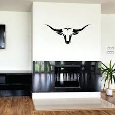 diy western home decor wall decor 78 stupendous western home decoration sugar skull