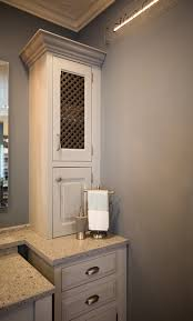 custom kitchen cabinets houston modern kitchen cabinet amazing cabinets houston jelly cabinet