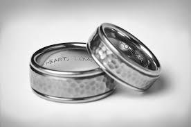 wedding ring alternatives for men jewelry rings diamond wedding bands mens rings titanium rings