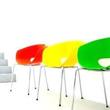 fly chaise de cuisine table et chaise cuisine fly awesome table et chaises cuisine
