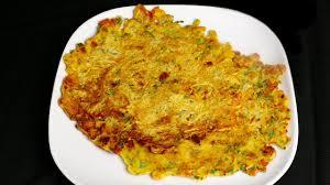 Manjula Kitchen Eggless Omelet Vegan Manjula U0027s Kitchen Indian Vegetarian Recipes