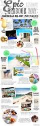 top 25 best all inclusive family resorts ideas on pinterest