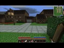 harry potter adventure map let s play minecraft harry potter adventure map 1 1 001 the