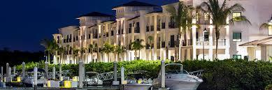 House Images A Resort Like Hotel In Naples Fl Hyatt House Naples 5th Avenue
