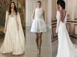 robe de mari e cr ateur une robe de mariée de créateur à prix accessible ça vous tente