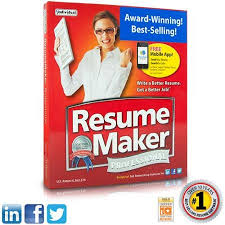 Resume Maker Pro 17 Buy Lot 5 Tag Books The Best Job Dans Game Casey Cat Has A Hat On