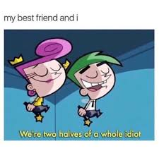 Funniest Memes Ever Tumblr - 17 tumblr memes you need to send your bff right now gurl com