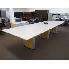 12 ft conference table 12 foot conference tables tri state office furniture