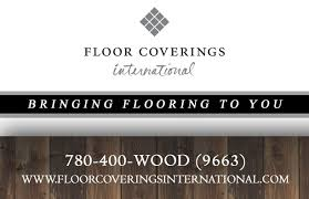 Sand Hickory Laminate Flooring Innovations Sand Hickory Laminate Flooring Floor And Decorations
