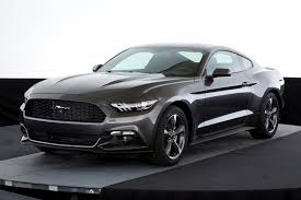 review of 2015 ford mustang 2015 ford mustang v6 reviews msrp ratings with amazing