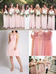 bridesmaid dresses 2015 top 10 colors for bridesmaid dresses tulle chantilly wedding