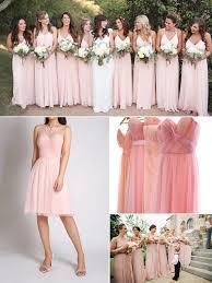 bridesmaid dresses 2015 top 10 bridesmaid dresses tulle chantilly wedding