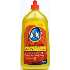 ewg s guide to healthy cleaning pledge cleaner ratings