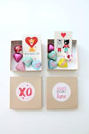 littlebigbell happy valentine u0027s day ideas