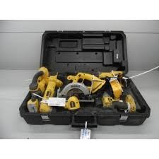 bid 4 it dewalt 7 toolbox go bid 4 it