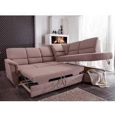 sofa g nstig kaufen sofa schlaffunktion kaufen ecksofa kaufen gunstige