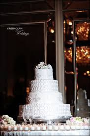 wedding cake new orleans i run for wine wedding wednesday wedding cakes