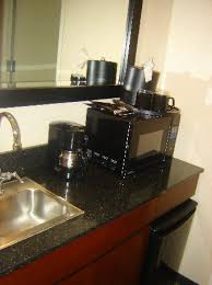 Whats A Wet Bar Embassy Suites Chicago Downtown Lakefront Picture Of Embassy