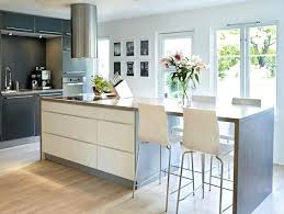 contemporary kitchen islands modern kitchen islands with seating breathtaking contemporary