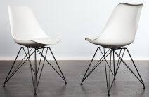 stuhl esszimmer tür designer stuhl esszimmer blue wall design 18 amocasio
