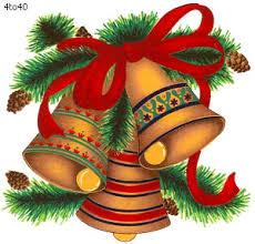 bells decorations rainforest islands ferry