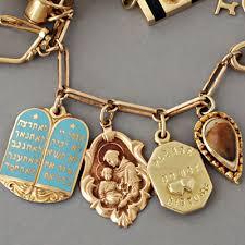 charm bracelet gold vintage images Fay cullen archives bracelets vintage gold charm bracelet jpg