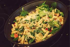 List Of Easy Dinner Ideas Here U0027s One Of My Easy Go To Dinner Ideas