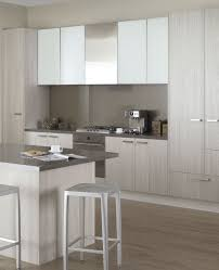 modern kitchen wall cabinets with small cabinet ideas and lighting