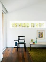 High Windows Decor Rectangular Window Design Pictures Remodel Decor And Ideas