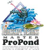 Aquascapes Of Ct Aquascapes Of Ct Llc Floating Alligator Decoy