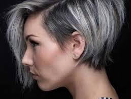 bob haircuts with volume short bob haircuts short hairstyles 2016 2017 most popular