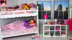 Dolls Bunk Beds Uk Bunk Beds Play Set Uk Doll Bunk Beds Can