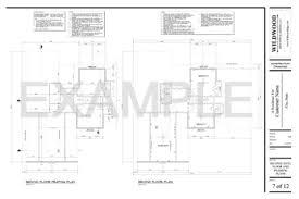 wildwood drafting u0026 design llc