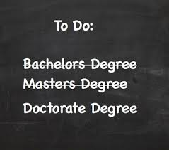 The    Best Online Master in Curriculum and Instruction Degree     Online Masters in Educational Technology  education technology student