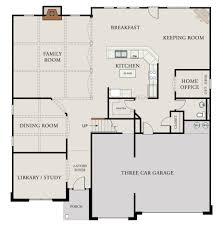 100 dr horton summit floor plan jefferson2002 floor plan