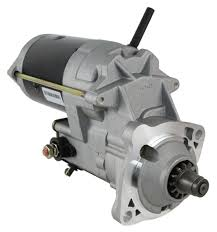 96 Ford Diesel Truck - amazon com new high torque starter motor fits 00 01 02 03 ford