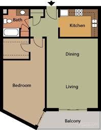 northgate addison apartments off campus housing addison il