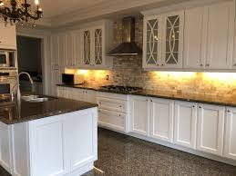painting kitchen cabinets mississauga img 2178 professional kitchen cabinet painting and