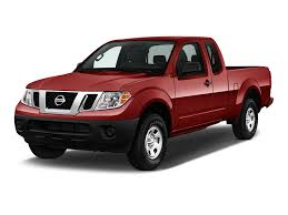 nissan car png new frontier for sale in san antonio tx world car nissan