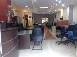 mobilier de bureau au maroc oliver bureau vous souhaite la bienvenue