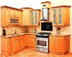 Raw Wood Kitchen Cabinets Uggssalecheap Unfinished Unassembled Kitchen Cabinet Wall Mount