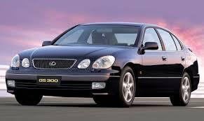 lexus ct200h recall lexus fuel system recall